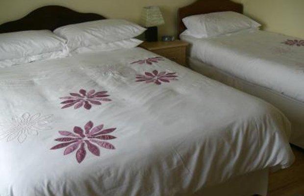 фото Ashley Lodge Bed & Breakfast 144610937