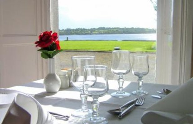 фото Glasson Country House Hotel & Golf Club 144610991