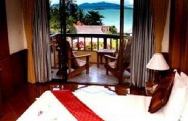фото Beach House Samui Hotel 144941264