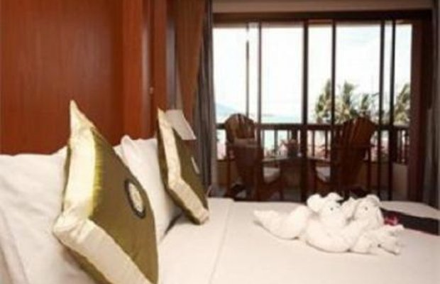 фото Beach House Samui Hotel 144941267