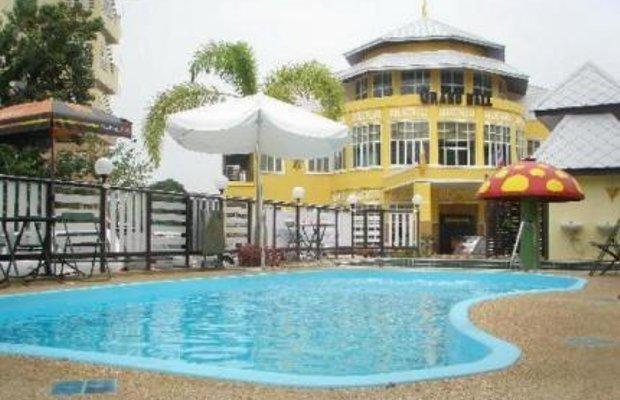 фото Grandhill Resort 144941342
