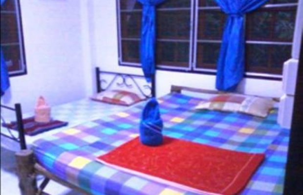 фото Happy Guesthouse 144941480