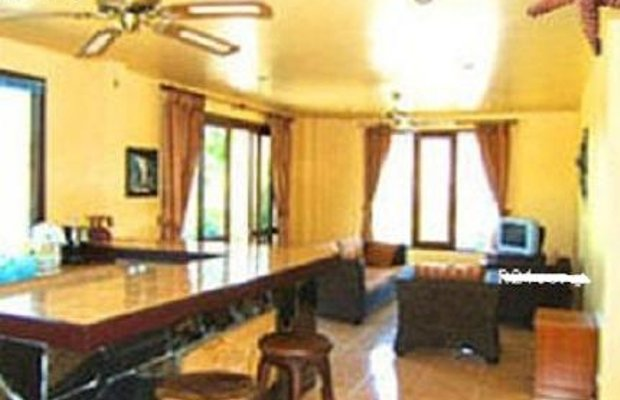 фото La Sirene Apartment 144941543