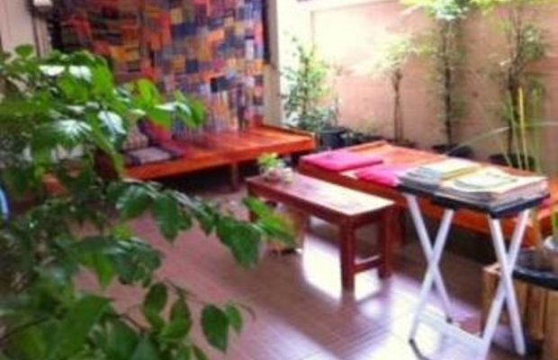 фото Thailandwow Guest House 144941609