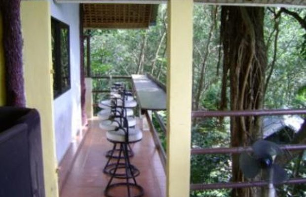 фото Sunsets Guesthouse 144941720