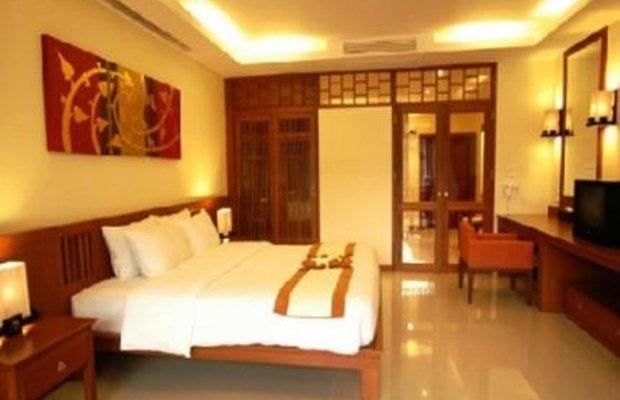фото Le Murraya Boutique Serviced Residence & Resort 144945092