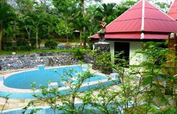 фото Monlada Resort 144958729