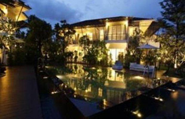 фото NaTaRa Exclusive Residences 144968109