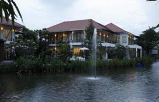 фото NaTaRa Exclusive Residences 144968115