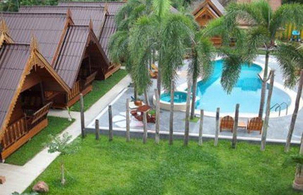 фото Srisawat Resort 144968157