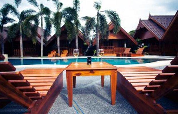 фото Srisawat Resort 144968184