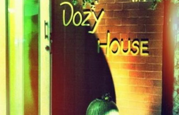 фото Dozy House 144968369