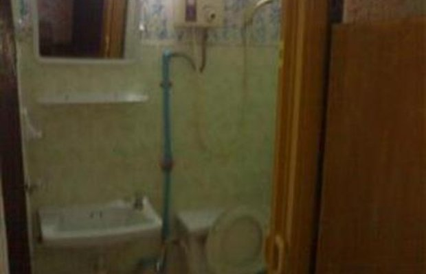 фото North Star Guest House 144968507