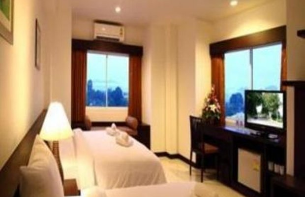 фото The White Pearl Hotel 144970397