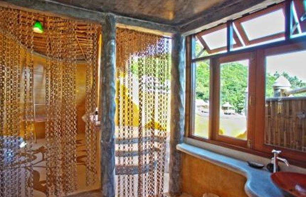 фото Koh Tao Bamboo Huts 144974738
