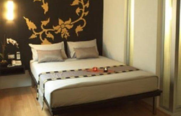 фото Swana Bangkok Hotel 144979907