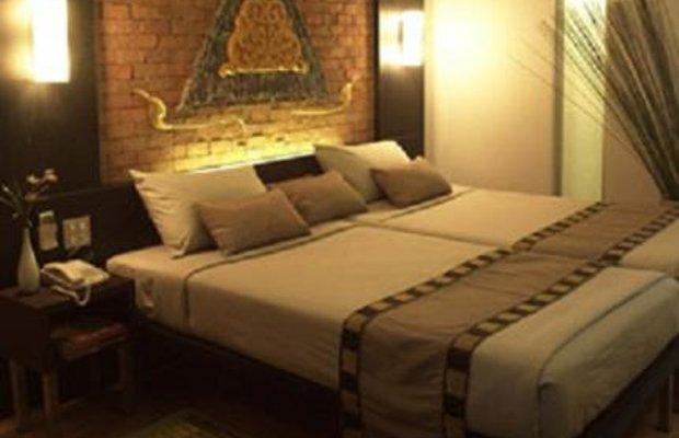 фото Swana Bangkok Hotel 144979910