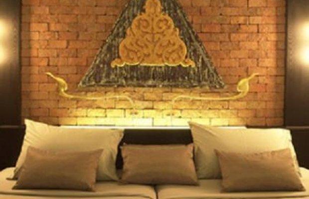 фото Swana Bangkok Hotel 144979916