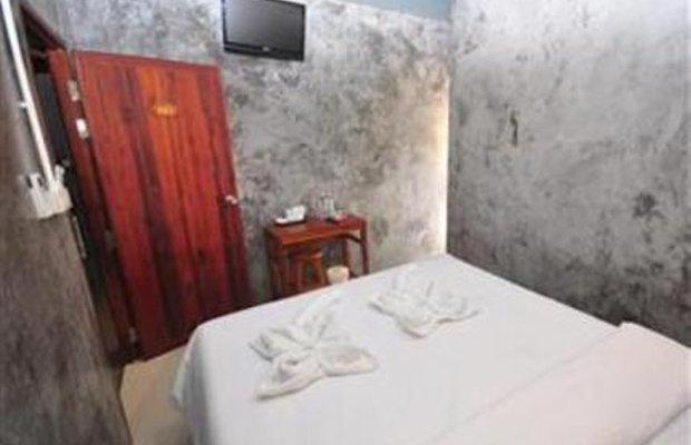 фото Hometel Hotel 144980326
