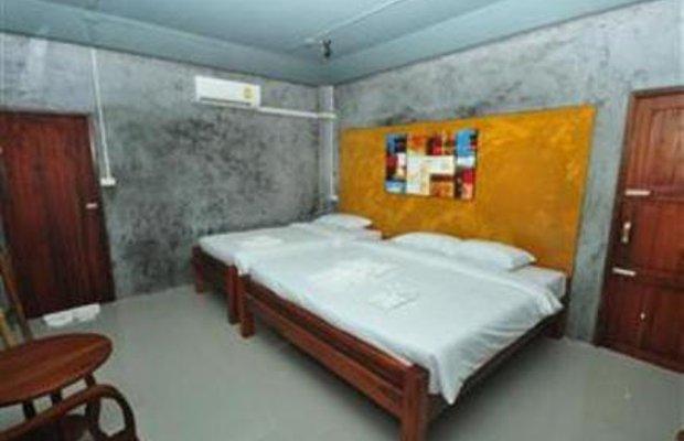 фото Hometel Hotel 144980347