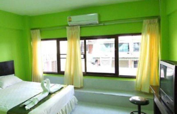 фото K.U. Krabi Guesthouse 144980461