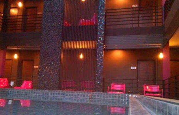 фото Nangfa Mini Hotel 144980629
