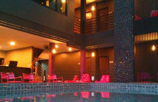 фото Nangfa Mini Hotel 144980638