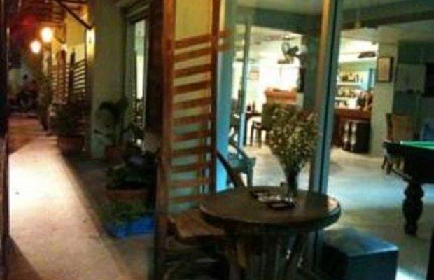 фото Kamala`s Guesthouse 144980970