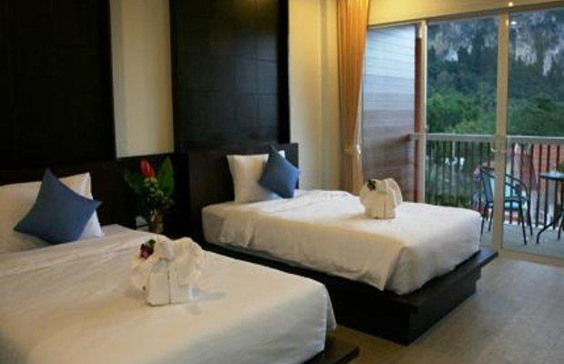 фото Aonang Regent Hotel 144981066