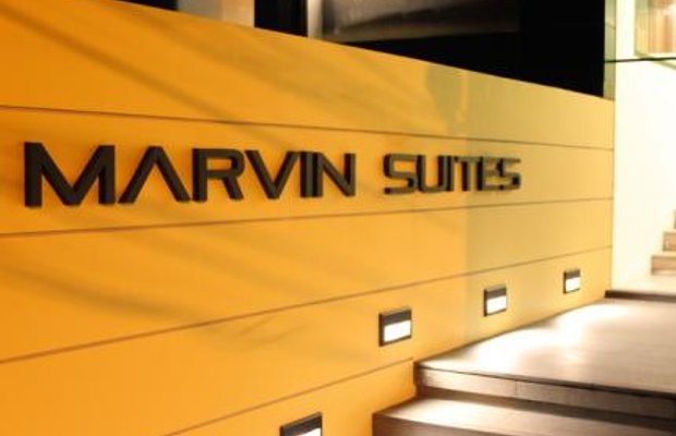 фото Marvin Suites 144981644