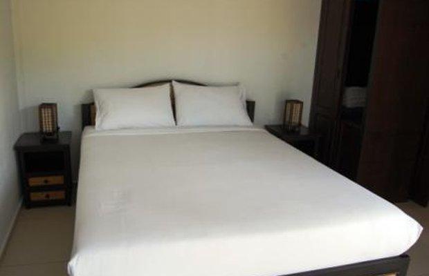 фото Chaweng Noi Residence 144982028