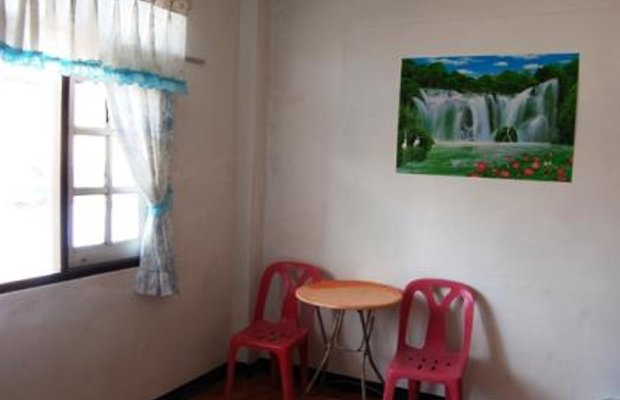 фото Khunthai Guesthouse 144982189