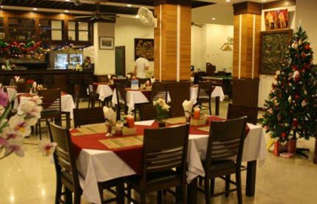 фото Arita Hotel Patong 144982252