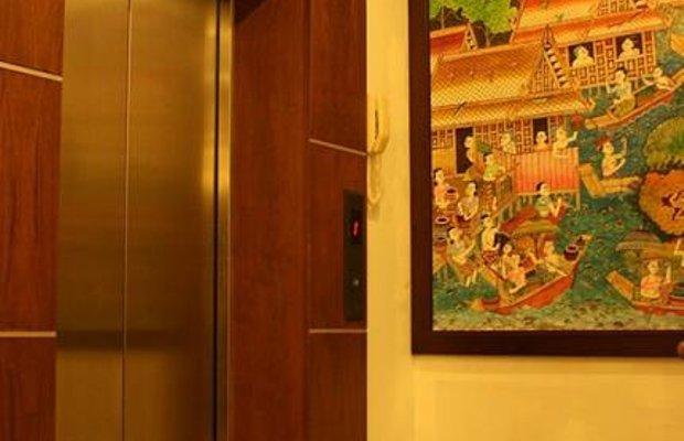 фото Arita Hotel Patong 144982264