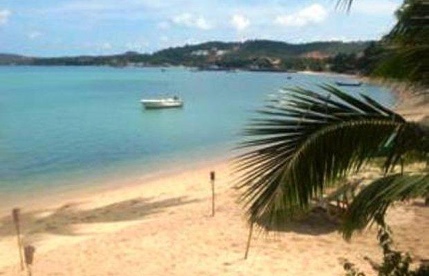 фото Kluay Mai Bungalow Beach 144982495