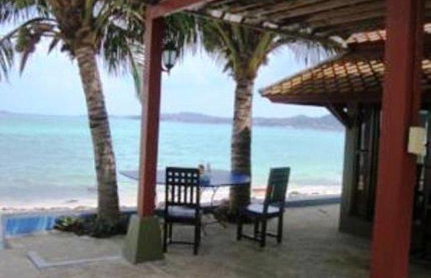 фото Kluay Mai Bungalow Beach 144982501