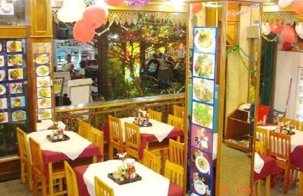 фото Lamai Inn 144983778