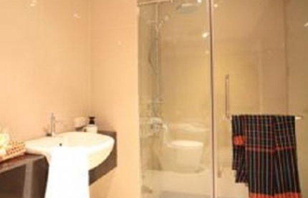 фото Dream D Residence 144984461