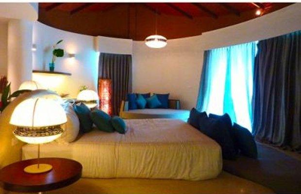 фото Mai Khao Lak Beach Resort & Spa 144984785
