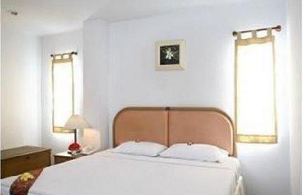 фото The Regent Silom Hotel Bangkok 144984958