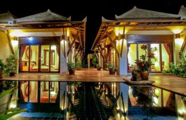 фото Thai Island Dream Estate 144984973