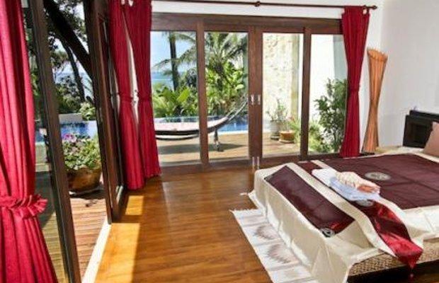 фото Thai Island Dream Estate 144984976