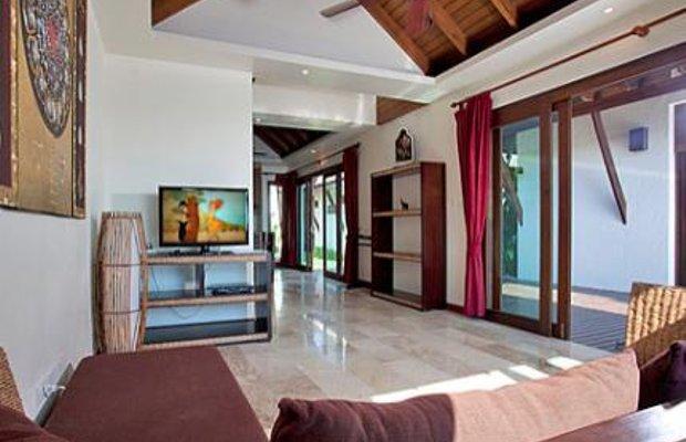 фото Thai Island Dream Estate 144984988