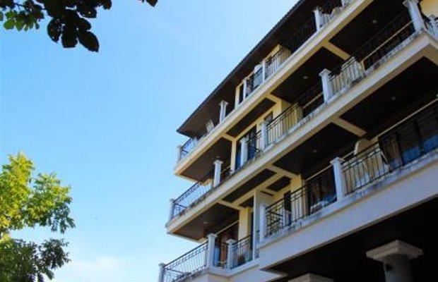 фото The Loft Samui 144985117