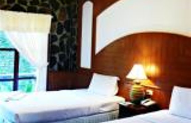 фото Koh Chang Lagoon Resort 144986829