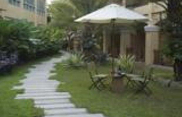 фото Piman Garden Boutique 144987048