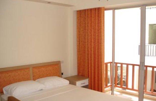 фото Orange Hotel 144987229