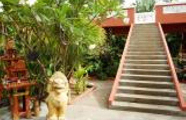 фото Sallamai Resort 144987479