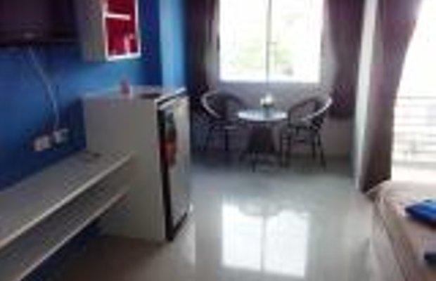 фото Orange House 144987845