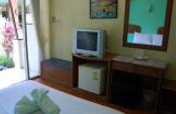 фото Thai House Inn 144988141